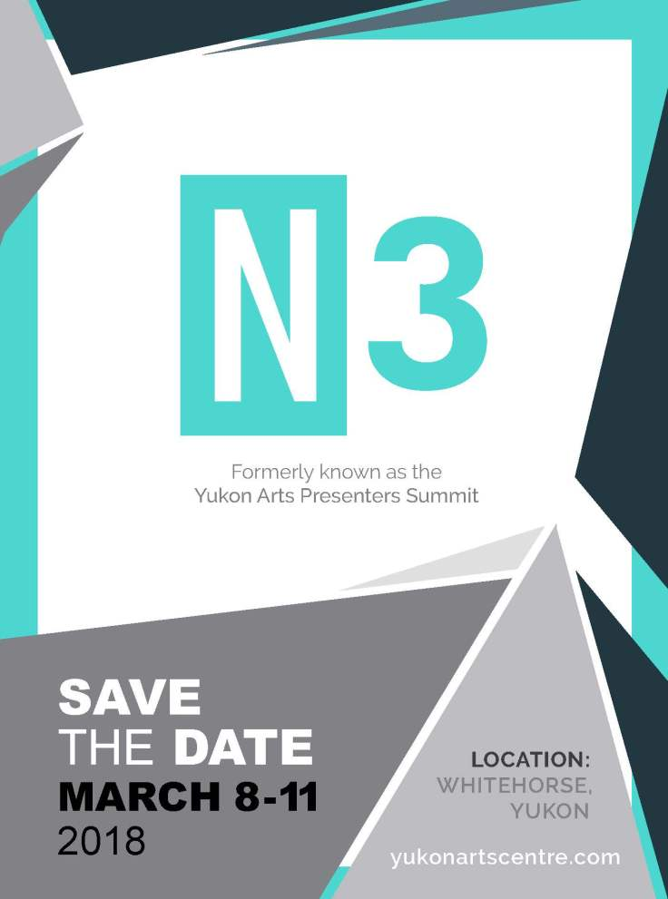 N3-Save the Date-V2